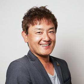 株式会社ホールハート 代表取締役CEO