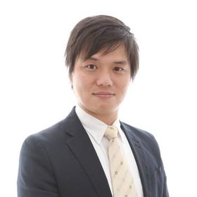 KDDI株式会社 コミュニケーション本部 デジタルマーケティング部 部長