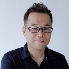 日本マイクロソフト株式会社 コンシューマー・デバイス・セールス事業部 デジタルリード