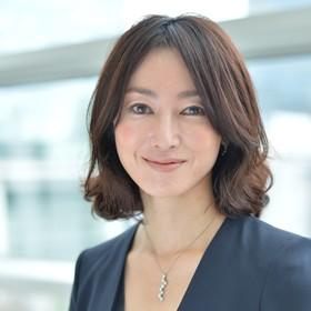 マイクージュー 日本カントリーマネージャー / マーケティング&デジタル コンサルタント
