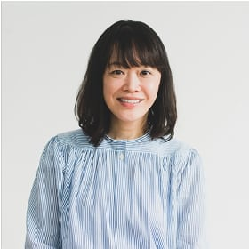 一般社団法人渋谷未来デザイン 事務局次長兼プロジェクトデザイナー