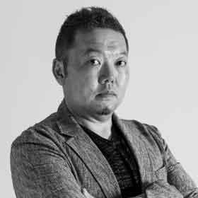 Facebook Japan マーケティングサイエンス ノースイーストアジア統括・執行役員